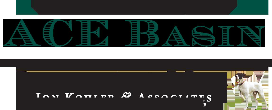 Ace Basin Logo