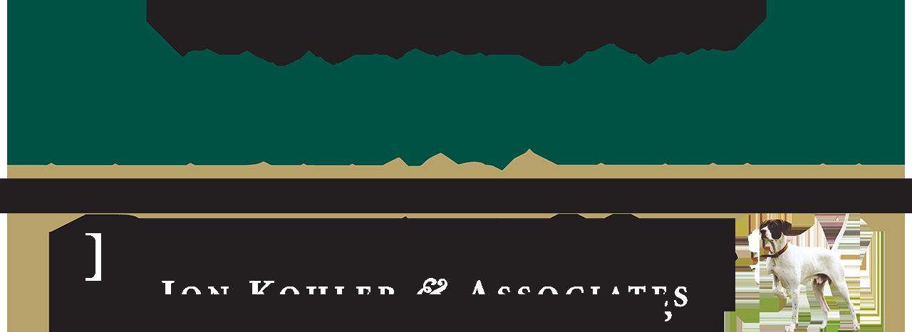Albany Area Logo