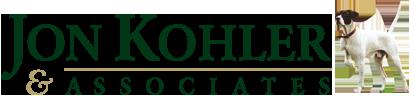 Jon Kohler & Associates