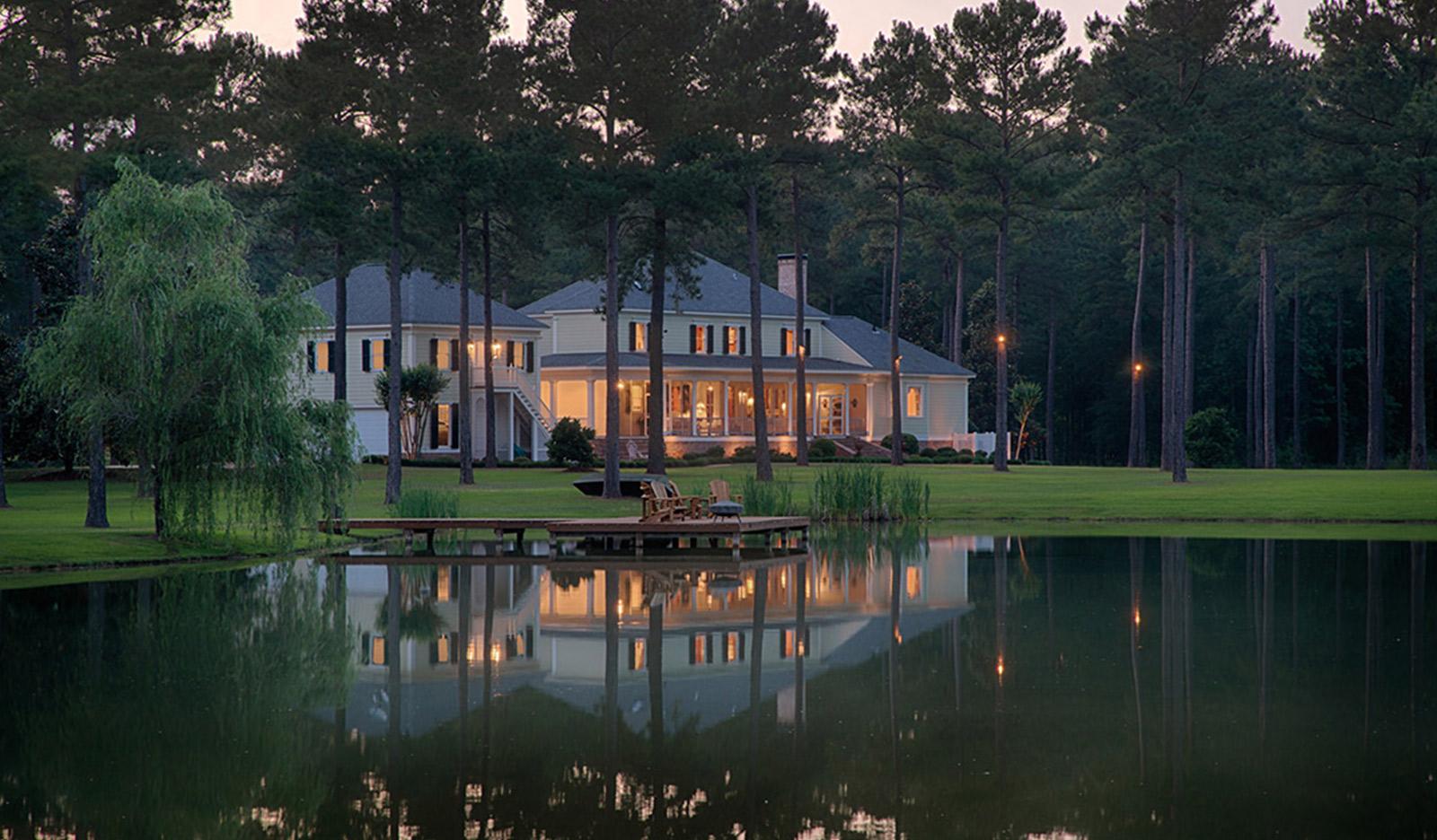 Available Properties - Jon Kohler & Associates